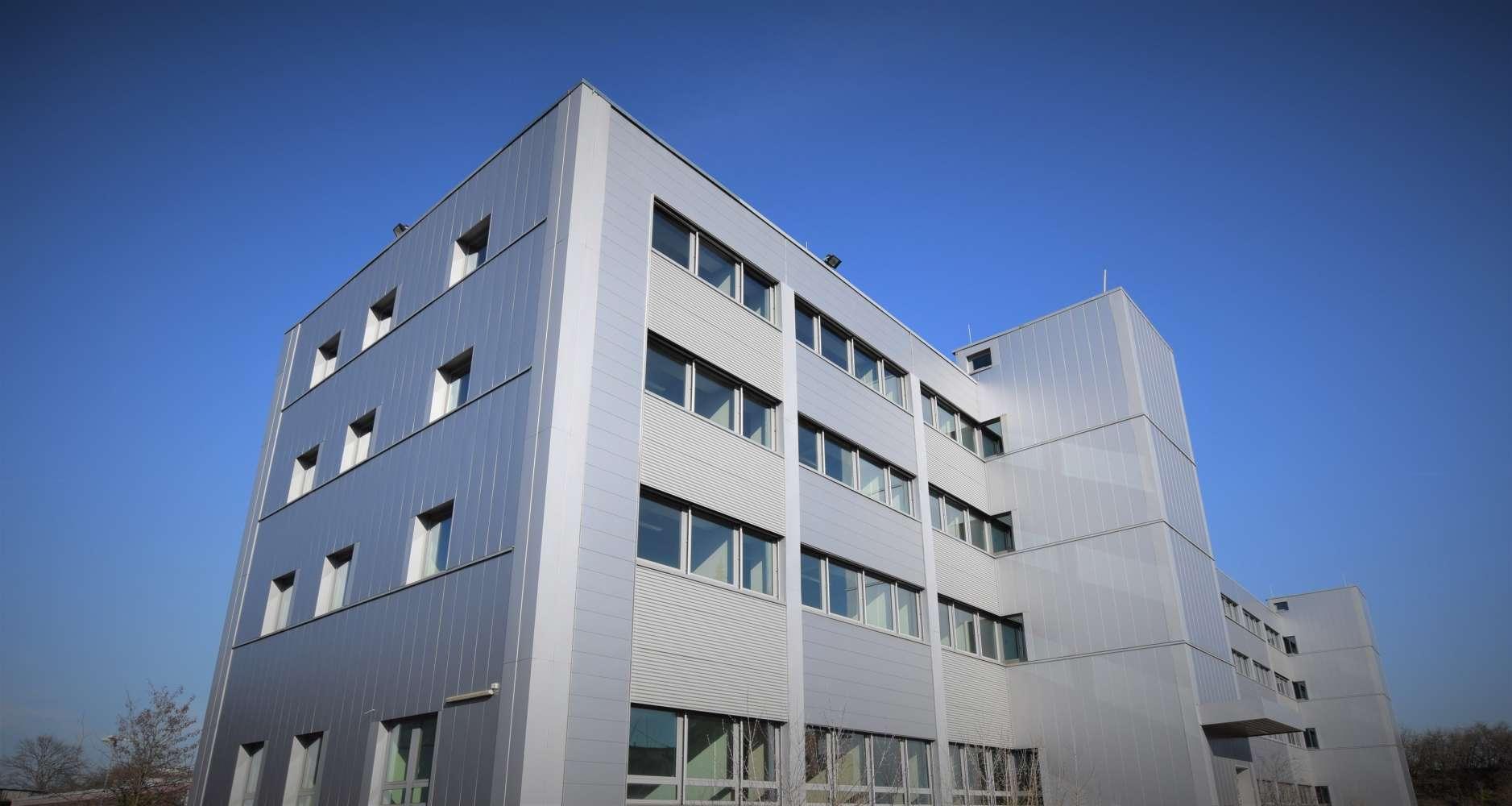 Büros Nürnberg, 90431 - Büro - Nürnberg, Leyh - M1556 - 10602632