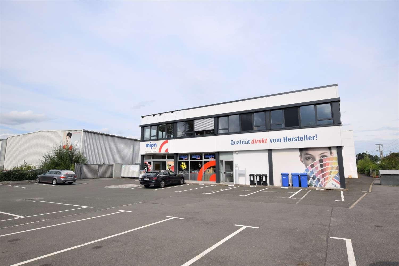 Büros Nürnberg, 90482 - Büro - Nürnberg, Mögeldorf - M1619 - 10602648
