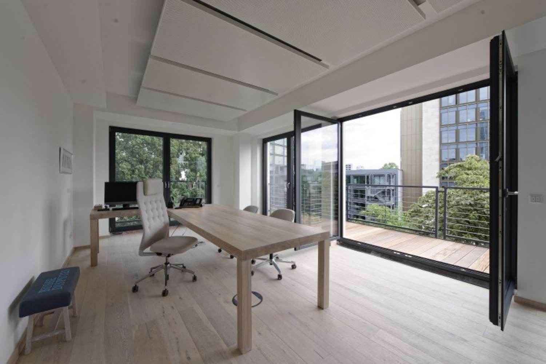 Büros Frankfurt am main, 60325 - Büro - Frankfurt am Main, Westend-Süd - F2503 - 10602685