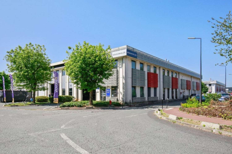 Activités/entrepôt Villebon sur yvette, 91140 - BOUGAINVILLEE - 10603364