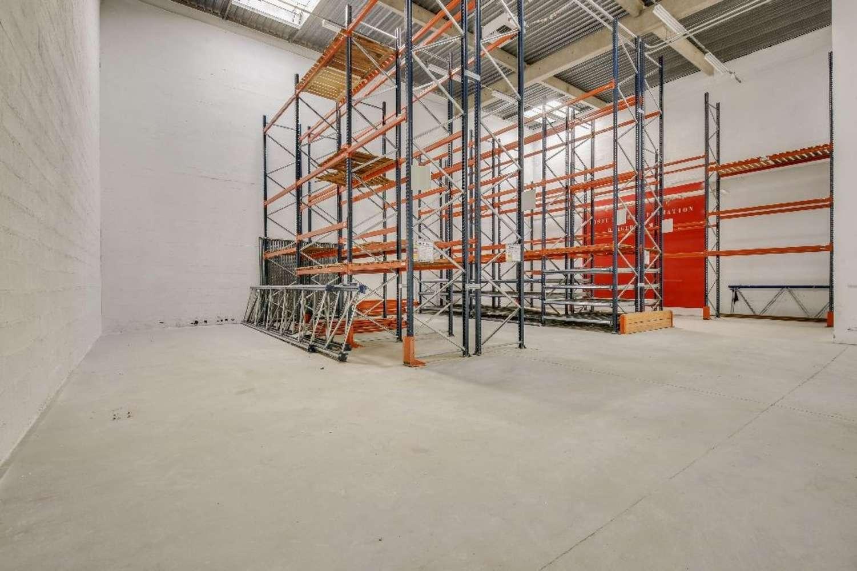 Activités/entrepôt Villebon sur yvette, 91140 - BOUGAINVILLEE - 10603366