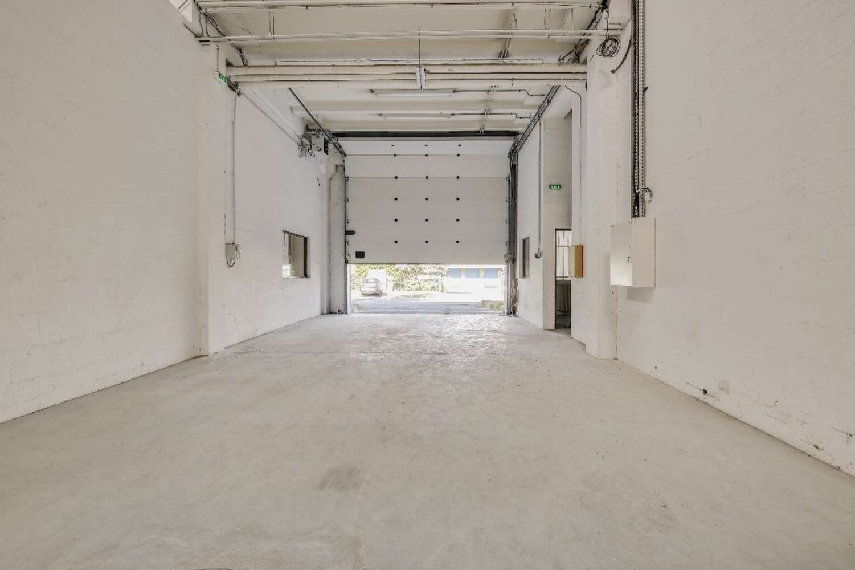 Activités/entrepôt Villebon sur yvette, 91140 - BOUGAINVILLEE - 10603369