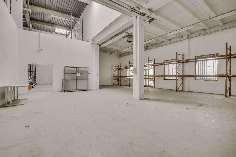 Activités/entrepôt Villebon sur yvette, 91140 - BOUGAINVILLEE - 10603370