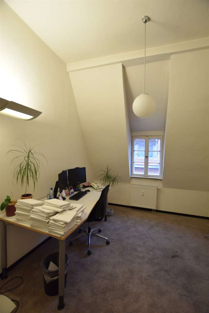 Büros Nürnberg, 90402 - Büro - Nürnberg, Lorenz - M1560 - 10603473