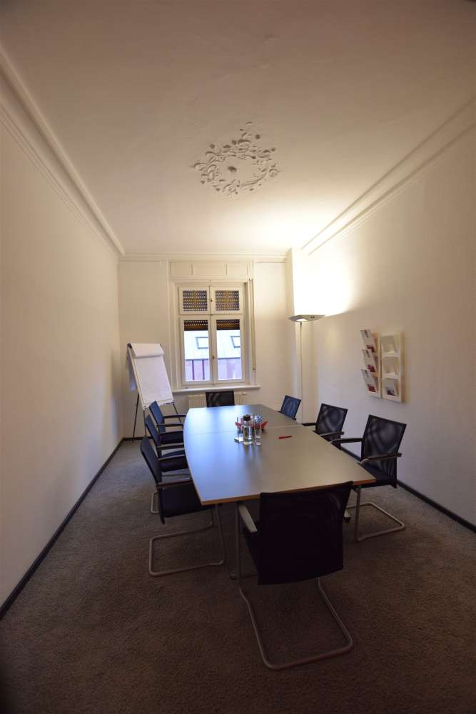 Büros Nürnberg, 90402 - Büro - Nürnberg, Lorenz - M1560 - 10603472