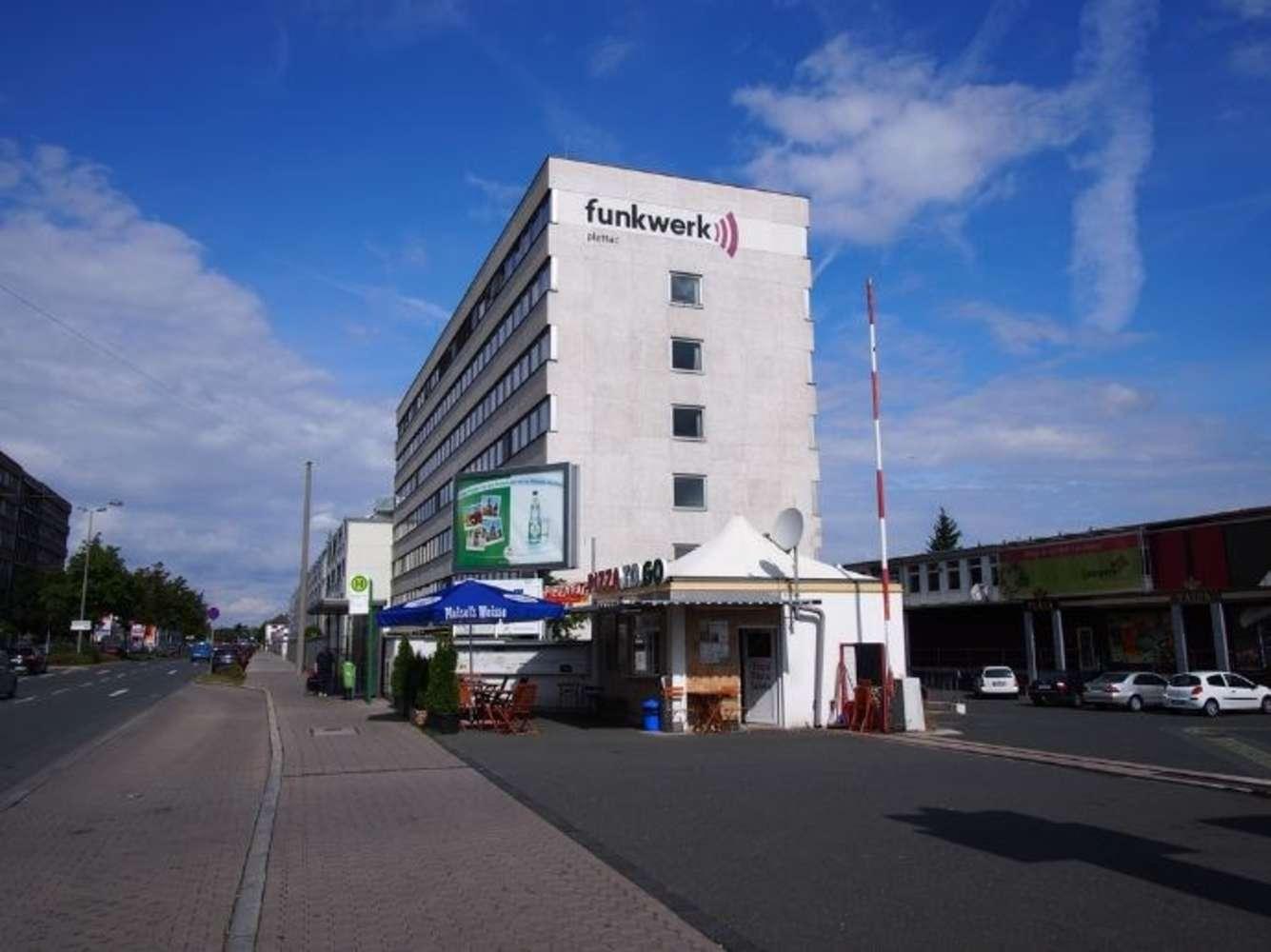 Büros Fürth, 90766 - Büro - Fürth, Hardhöhe - M1626 - 10605572