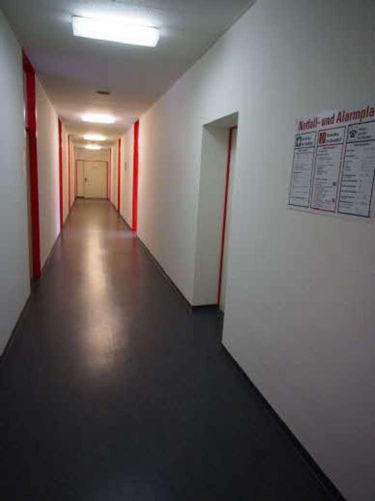 Büros Fürth, 90766 - Büro - Fürth, Hardhöhe - M1626 - 10605573