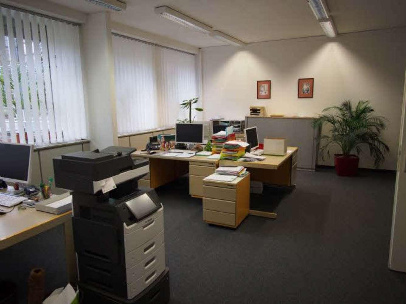 Büros Fürth, 90766 - Büro - Fürth, Hardhöhe - M1626 - 10605574
