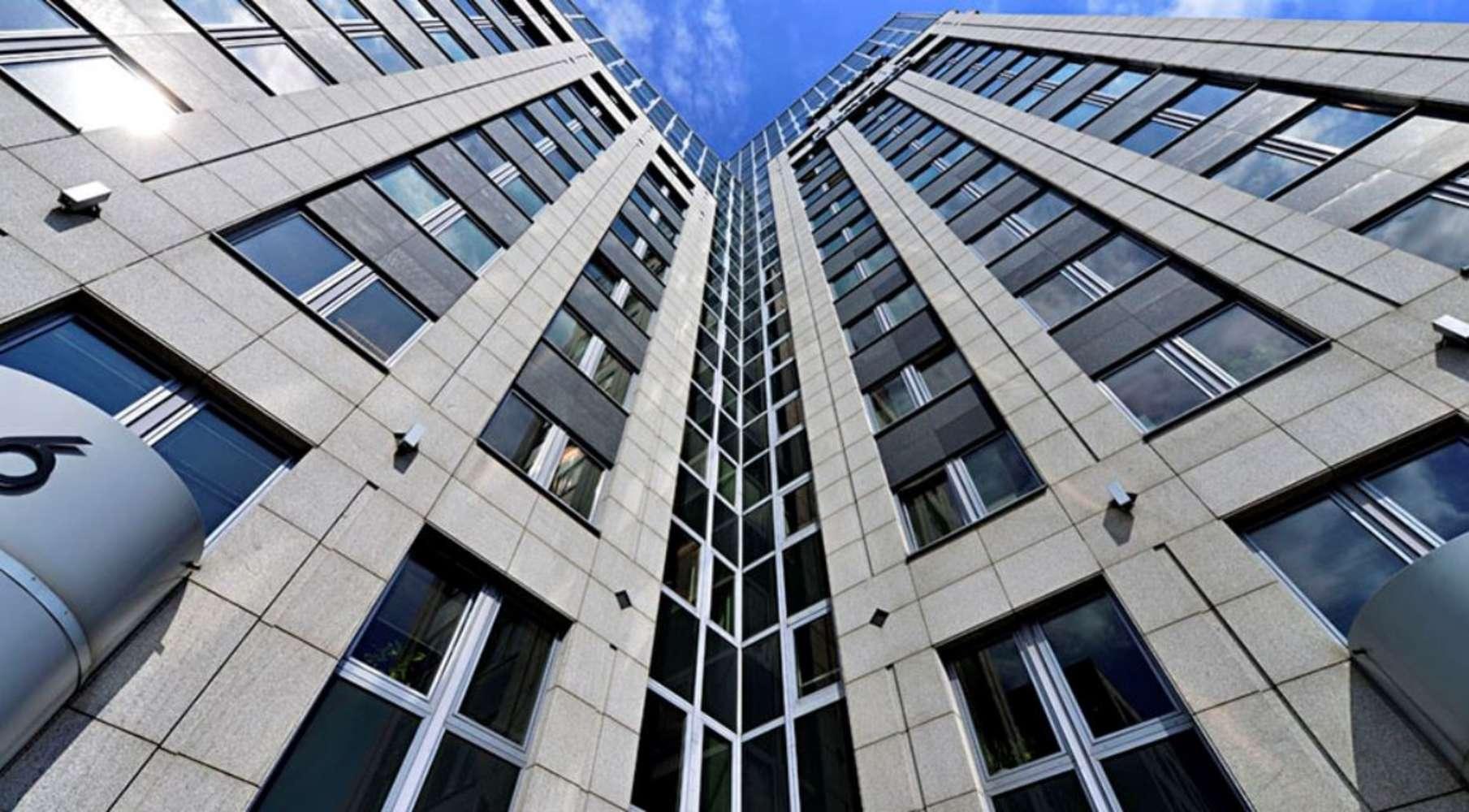 Büros Nürnberg, 90402 - Büro - Nürnberg, Wöhrd - M1543 - 10605595