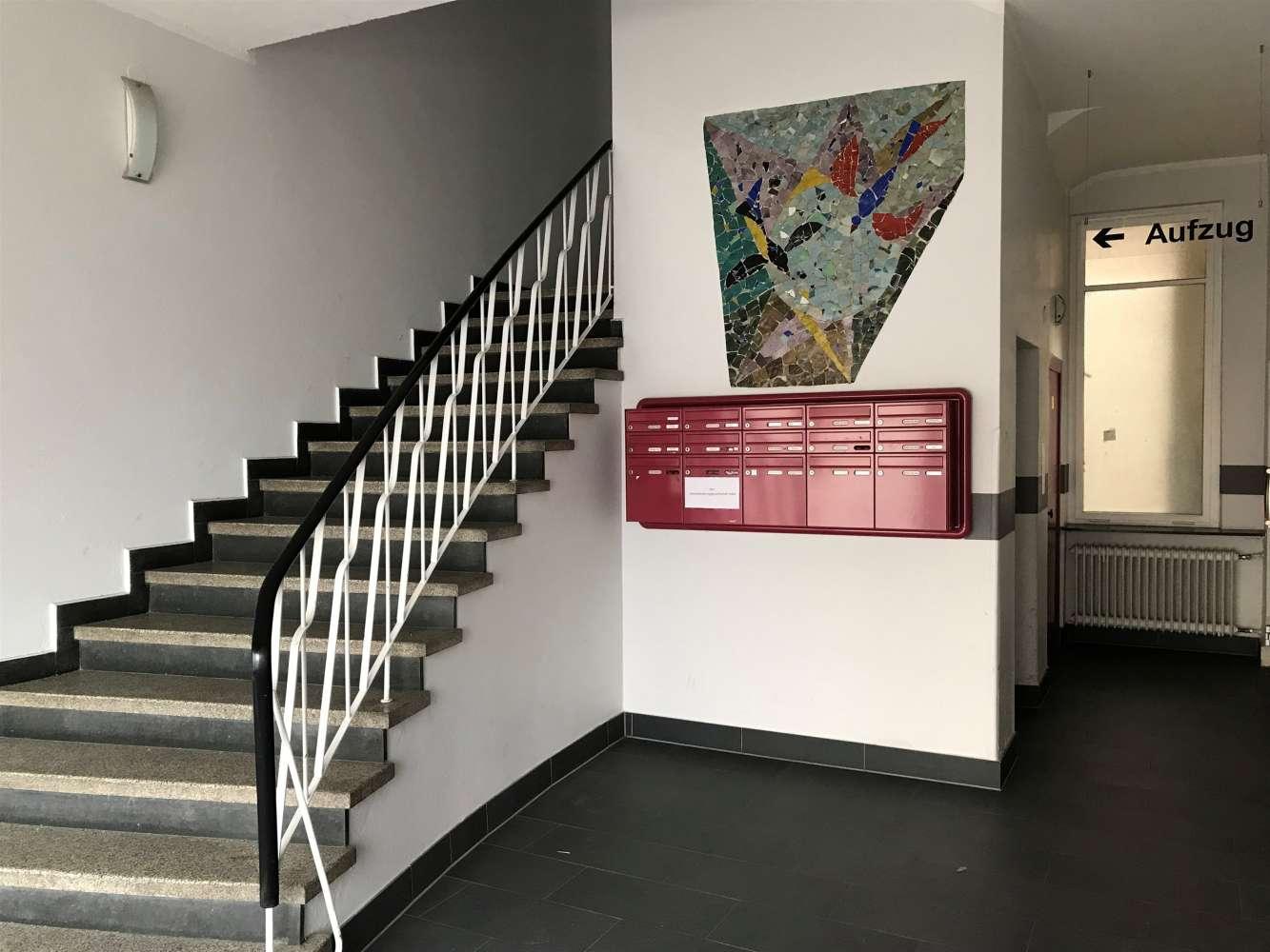 Büros Nürnberg, 90402 - Büro - Nürnberg, Gleißbühl - M1535 - 10605591