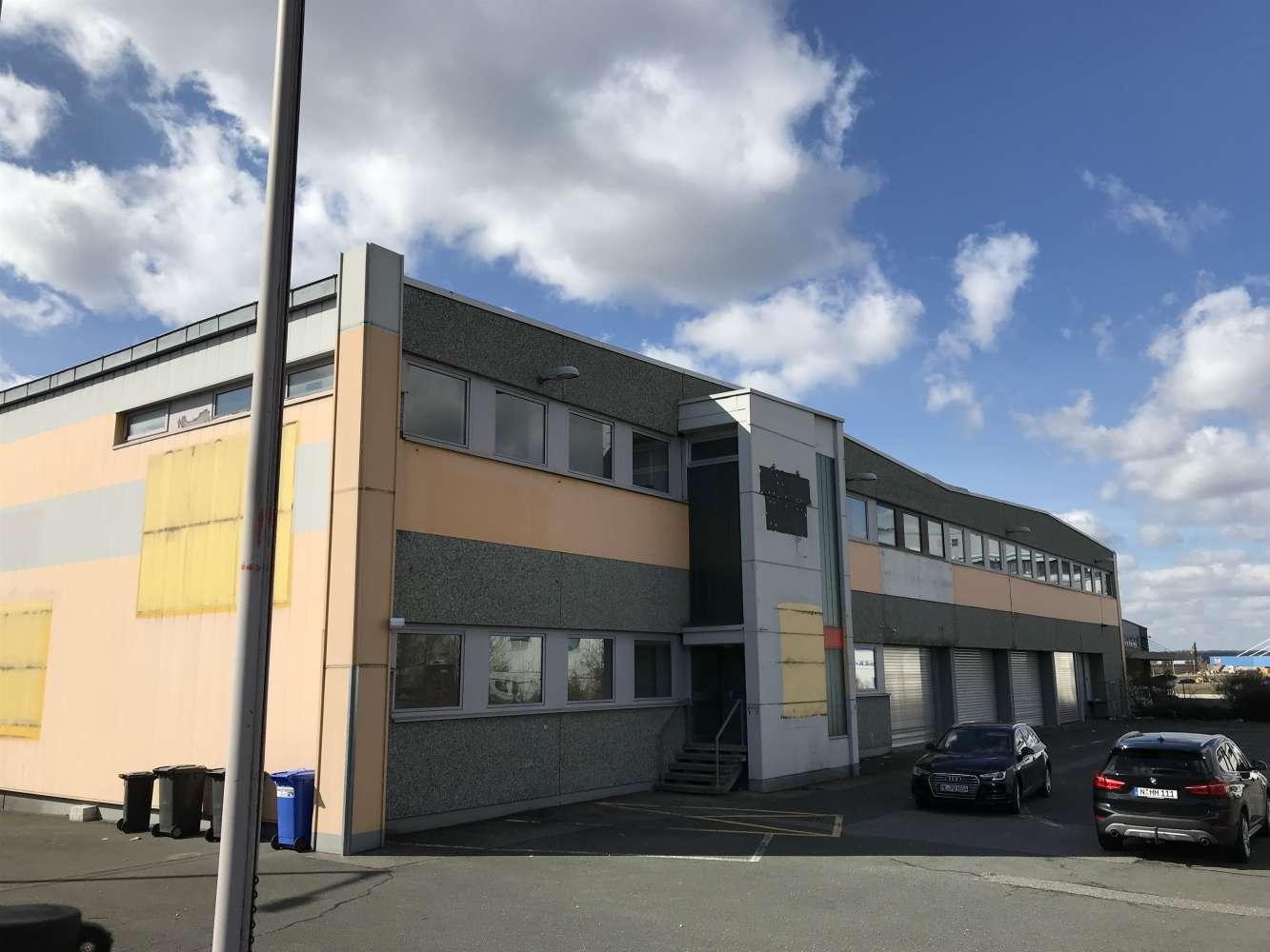 Büros Nürnberg, 90431 - Büro - Nürnberg - M1624 - 10605613