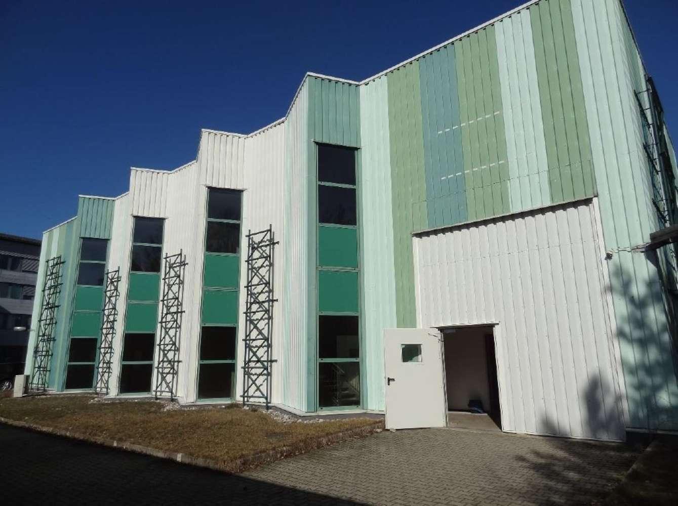 Büros Erlangen, 91058 - Büro - Erlangen, Tennenlohe - M1623 - 10605620