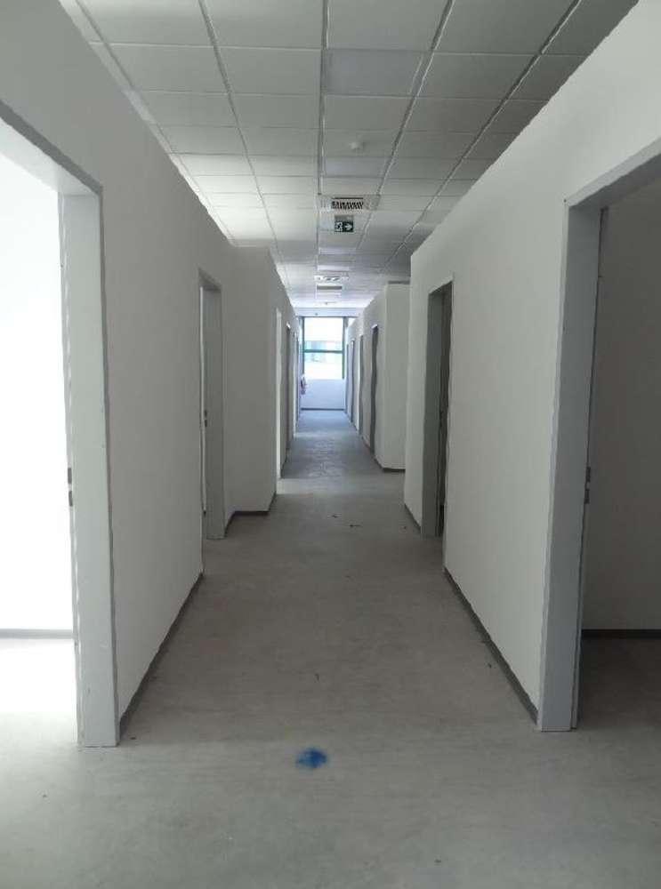 Büros Erlangen, 91058 - Büro - Erlangen, Tennenlohe - M1623 - 10605622