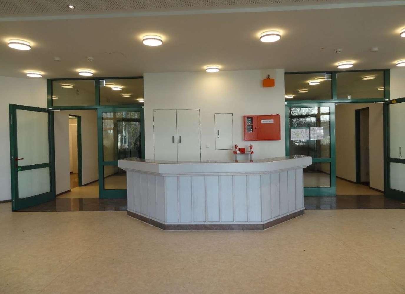 Büros Erlangen, 91058 - Büro - Erlangen, Tennenlohe - M1623 - 10605623
