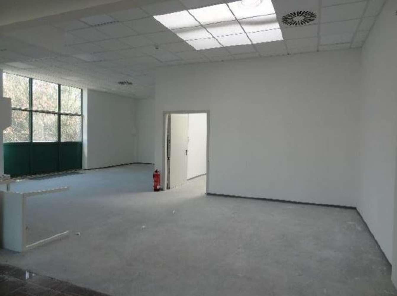 Büros Erlangen, 91058 - Büro - Erlangen, Tennenlohe - M1623 - 10605624