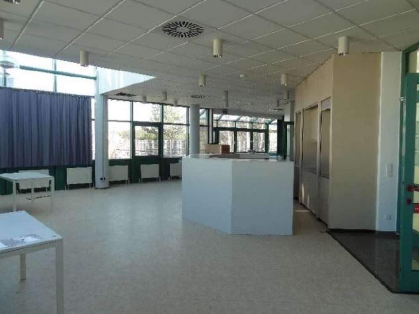 Büros Erlangen, 91058 - Büro - Erlangen, Tennenlohe - M1623 - 10605625