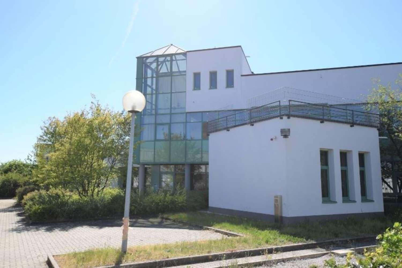 Büros Erlangen, 91058 - Büro - Erlangen, Tennenlohe - M1623 - 10605630