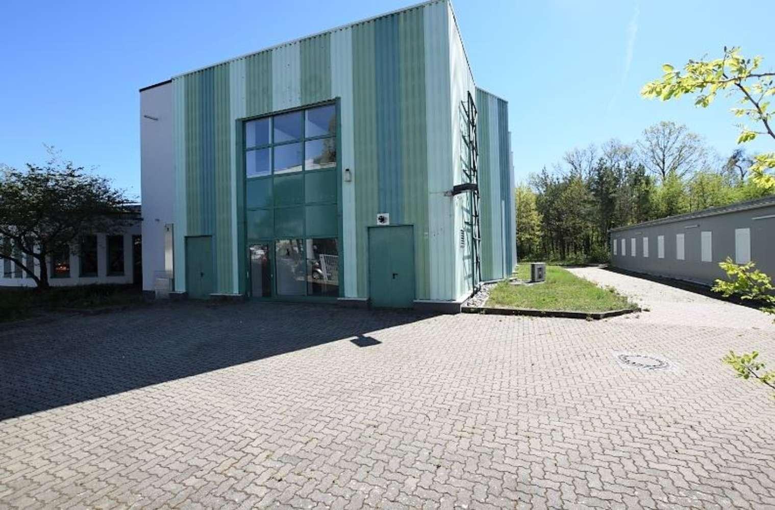 Büros Erlangen, 91058 - Büro - Erlangen, Tennenlohe - M1623 - 10605629