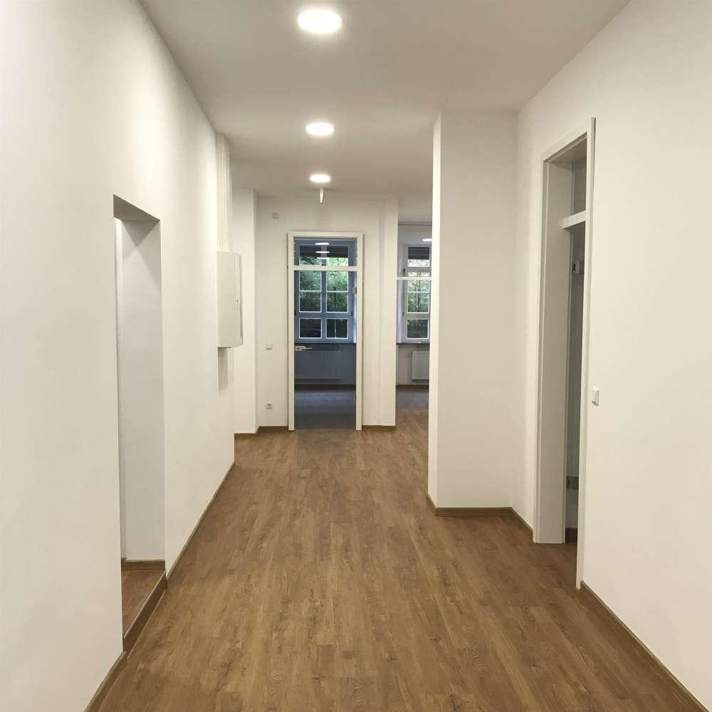 Büros Erlangen, 91052 - Büro - Erlangen, Anger - M1503 - 10605659
