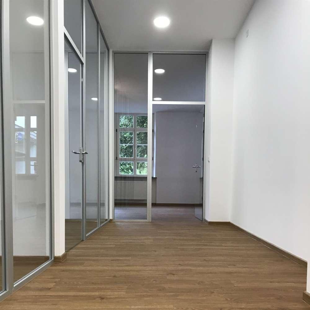 Büros Erlangen, 91052 - Büro - Erlangen, Anger - M1503 - 10605660