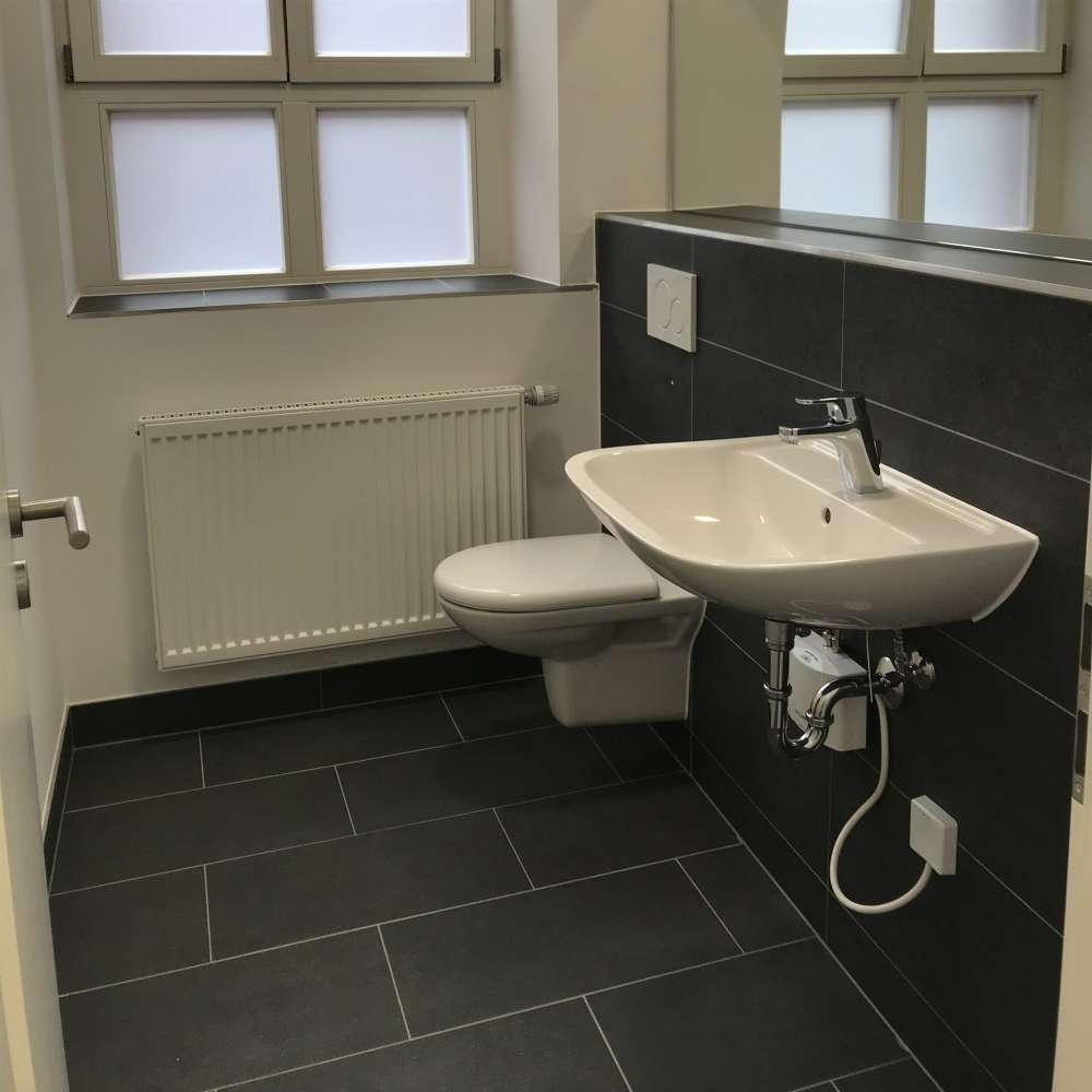 Büros Erlangen, 91052 - Büro - Erlangen, Anger - M1503 - 10605663