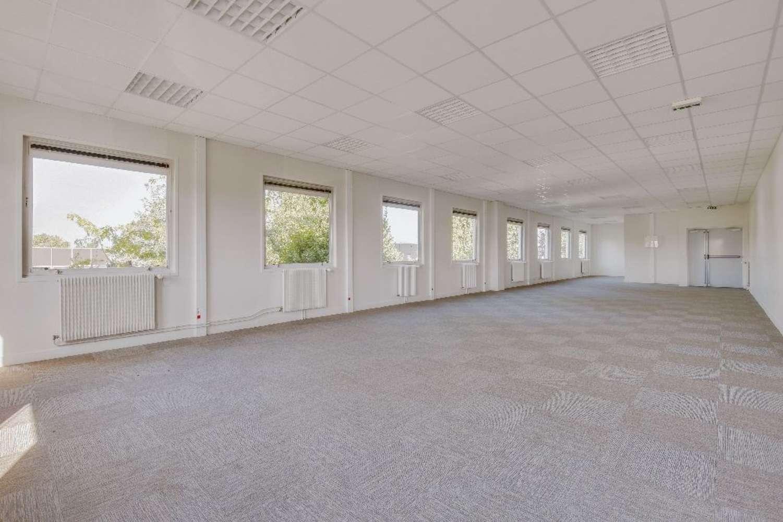 Bureaux Villebon sur yvette, 91140 - EPICEA - 10607833