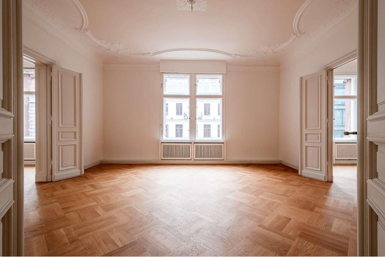 Büros Berlin, 10117 - Büro - Berlin, Mitte - B0199 - 10608564
