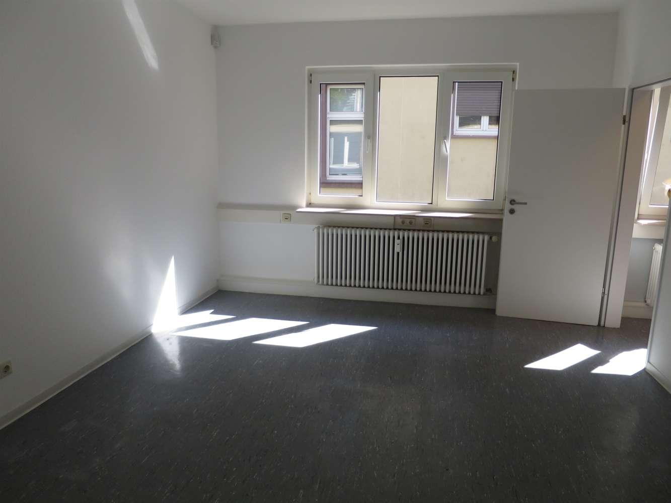 Büros Frankfurt am main, 60318 - Büro - Frankfurt am Main - F2425 - 10611545