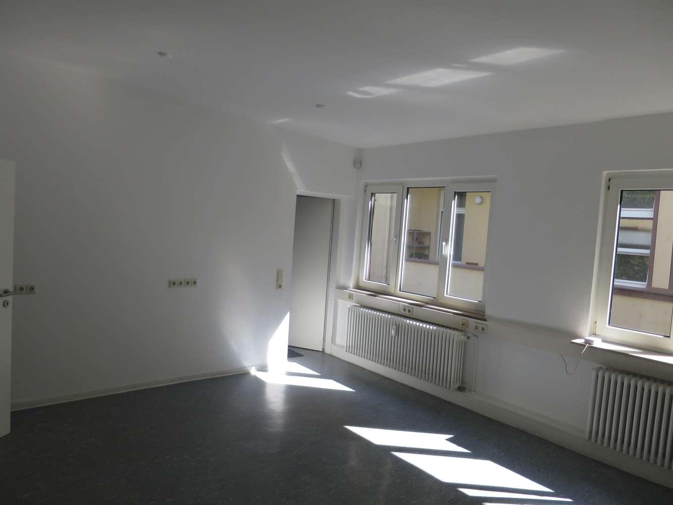 Büros Frankfurt am main, 60318 - Büro - Frankfurt am Main - F2425 - 10611546