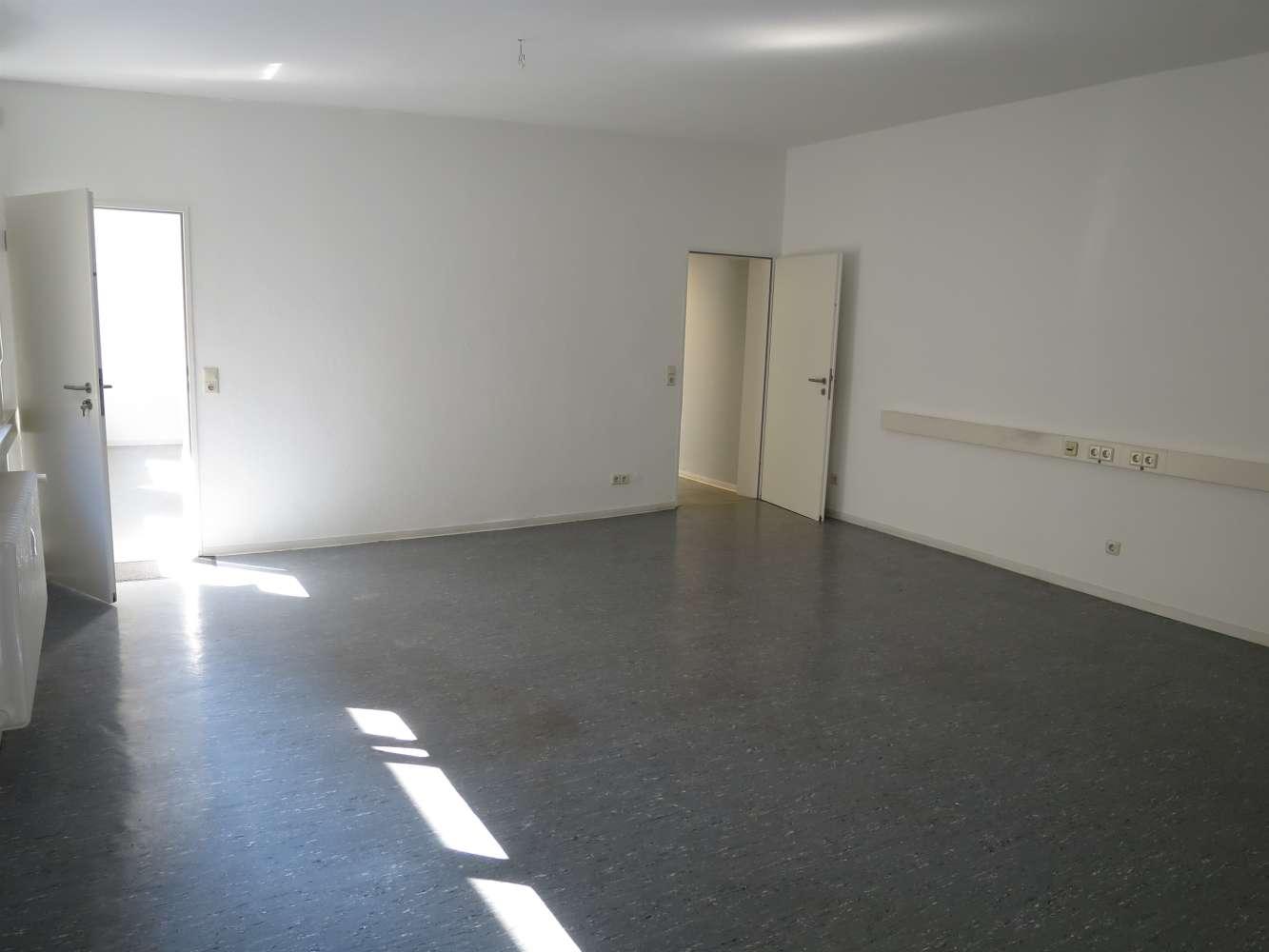 Büros Frankfurt am main, 60318 - Büro - Frankfurt am Main - F2425 - 10611547