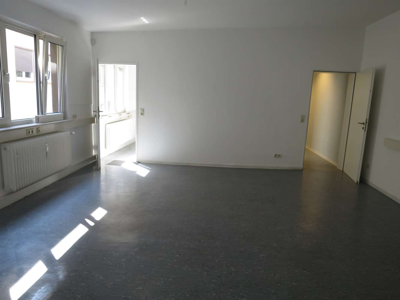 Büros Frankfurt am main, 60318 - Büro - Frankfurt am Main - F2425 - 10611548