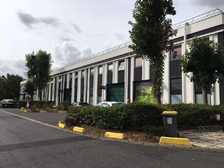Activités/entrepôt Verrieres le buisson, 91370 - ACTIPARC - BÂTIMENTS A ET B - 10612278