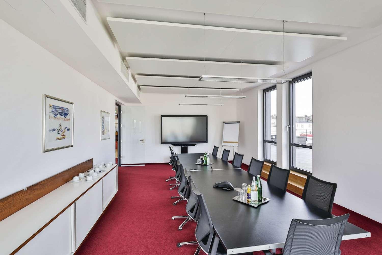 Büros Düsseldorf, 40477 - Büro - Düsseldorf, Derendorf - D0584 - 10619496