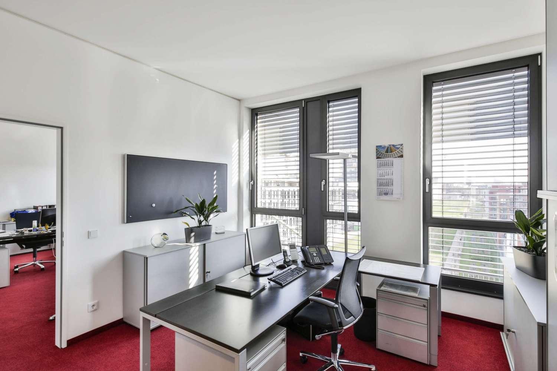 Büros Düsseldorf, 40477 - Büro - Düsseldorf, Derendorf - D0584 - 10619497