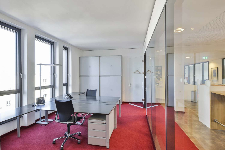 Büros Düsseldorf, 40477 - Büro - Düsseldorf, Derendorf - D0584 - 10619498