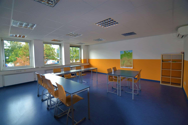 Büros Köln, 50667 - Büro - Köln, Altstadt-Nord - K0038 - 10619523