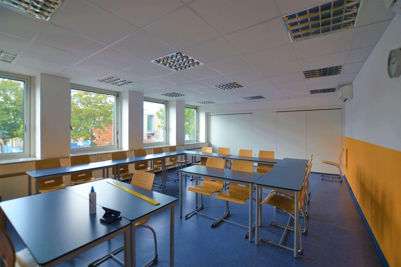 Büros Köln, 50667 - Büro - Köln, Altstadt-Nord - K0038 - 10619526