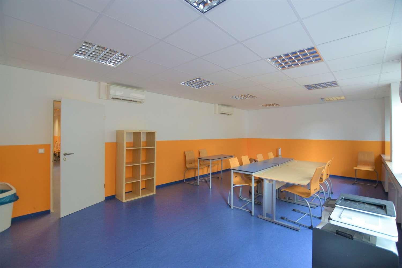 Büros Köln, 50667 - Büro - Köln, Altstadt-Nord - K0038 - 10619528