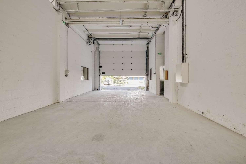 Activités/entrepôt Villebon sur yvette, 91140 - IRIS - 10621571