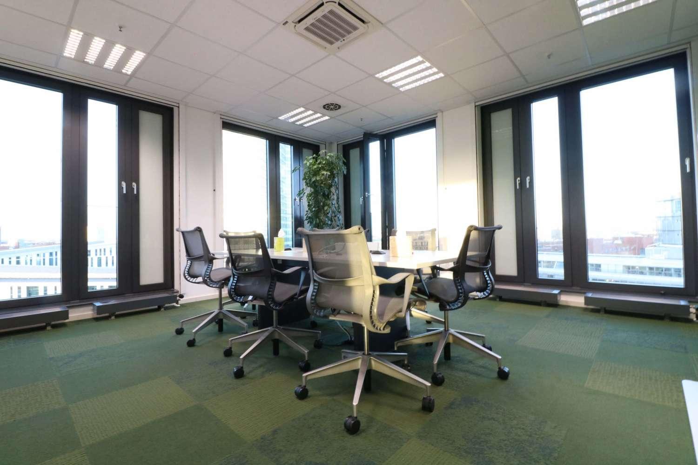 Büros Hamburg, 20355 - Büro - Hamburg, Neustadt - H0243 - 10622321