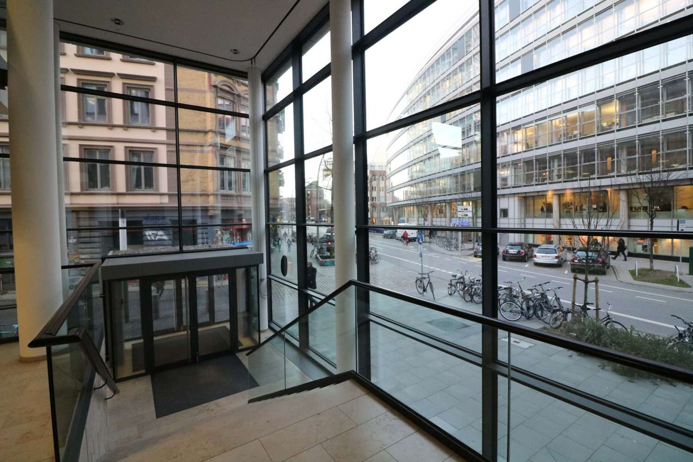 Büros Hamburg, 20355 - Büro - Hamburg, Neustadt - H0243 - 10622322
