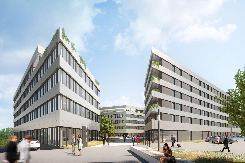Büros Leinfelden-echterdingen, 70771 - Büro - Leinfelden-Echterdingen, Echterdingen - S0623 - 10622335