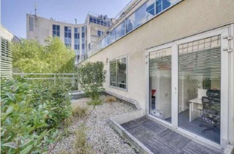 Bureaux Paris, 75017 - 43-45 AVENUE DE CLICHY - 10623047