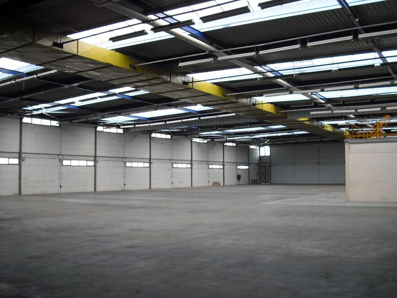 Activités/entrepôt Le mans, 72100 - 48 AVENUE PIERRE PIFFAULT - 10624578