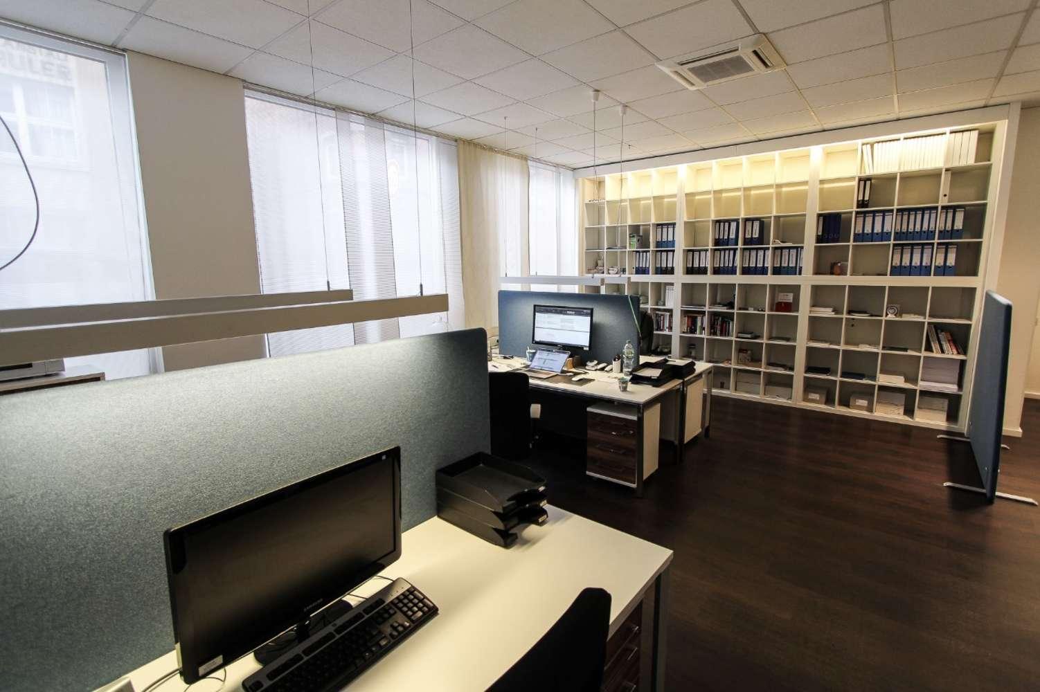 Büros Stuttgart, 70180 - Büro - Stuttgart, Süd - S0639 - 10624649