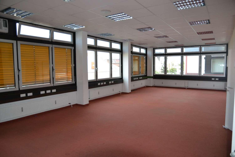 Büros Düsseldorf, 40549 - Büro - Düsseldorf, Heerdt - D1239 - 10626855
