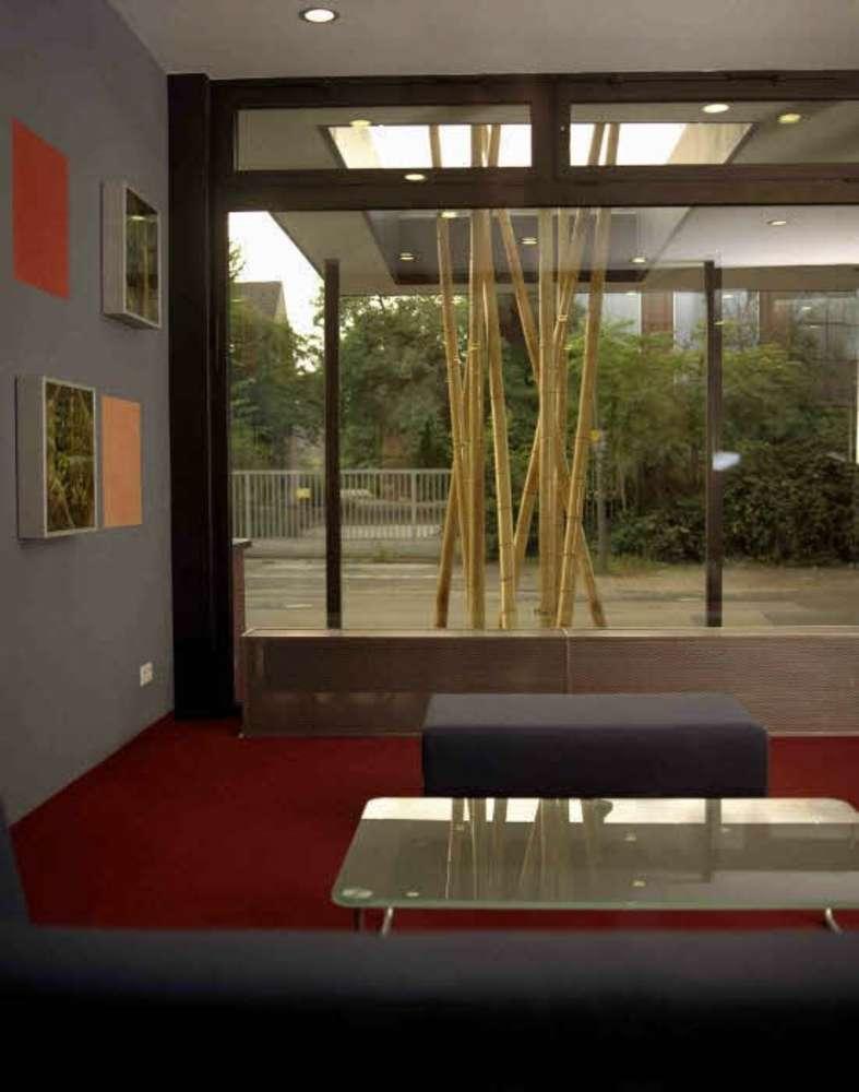 Büros Düsseldorf, 40549 - Büro - Düsseldorf, Heerdt - D1239 - 10626879