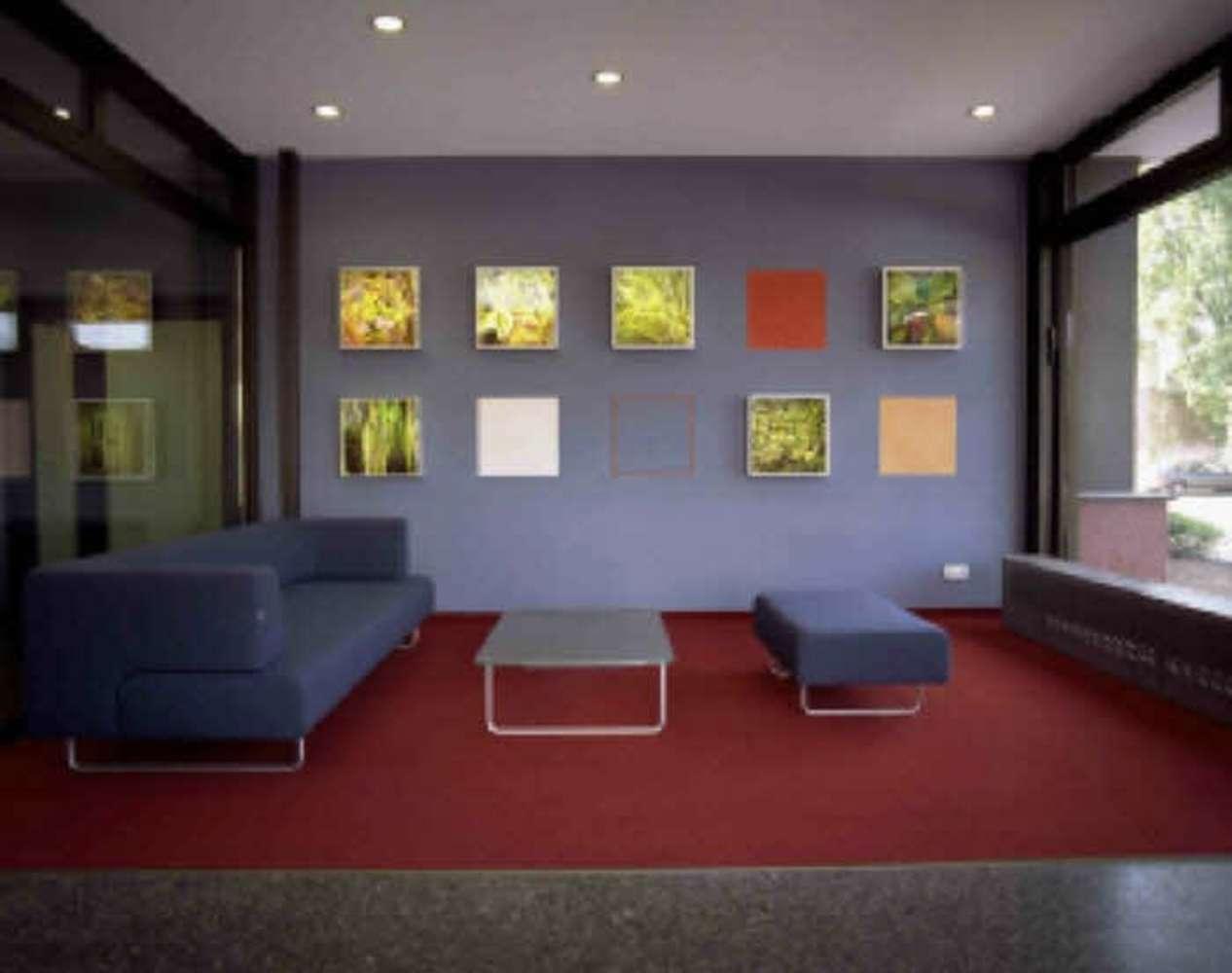 Büros Düsseldorf, 40549 - Büro - Düsseldorf, Heerdt - D1239 - 10626880