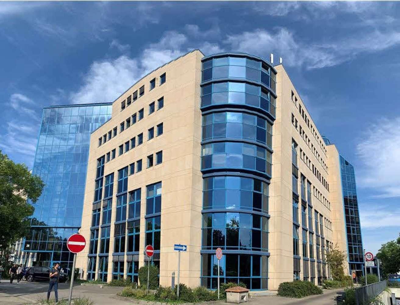 Büros Berlin, 13089 - Büro - Berlin, Heinersdorf - B0513 - 10629044