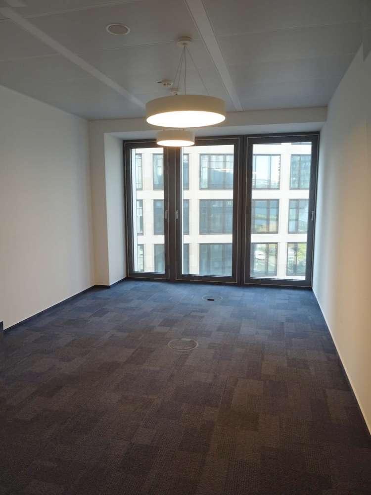 Büros Frankfurt am main, 60329 - Büro - Frankfurt am Main, Innenstadt - F1001 - 10629288